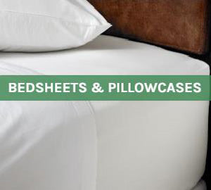 king-fitted-t-200-bed-sheet