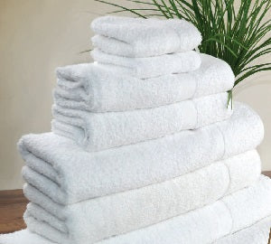 Towels N More About Us Pic