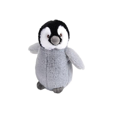 Penguin ecokin plush 8'