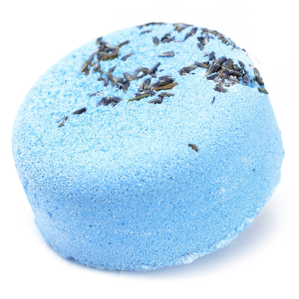 Lay Back Bath Bomb - 200g