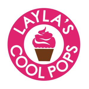 Layla's Cool Pops