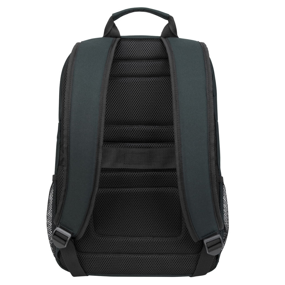 MOCHILA TARGUS GEOLITE ADVANCED