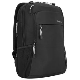 MOCHILA TARGUS INTELLECT PLUS+