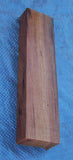 "Black Cherry Board BC-193 2"" x 8-1/2"" x 1"""