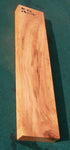 "Black Cherry Board BC-212 2.7"" x 1"" x 12"""
