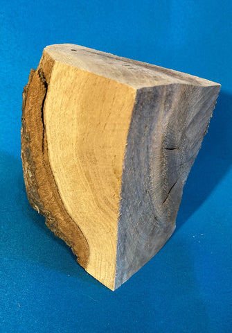 "Red Oak Block RO-X 5.5"" x 5.5"" x 3.5"""