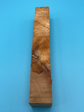 Sweet Gum Pen Blank (Single)