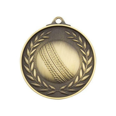 Cricket Antique Gold