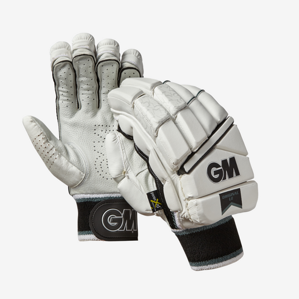 GM Orig LE Batting Gloves - Eagle Rise Sports