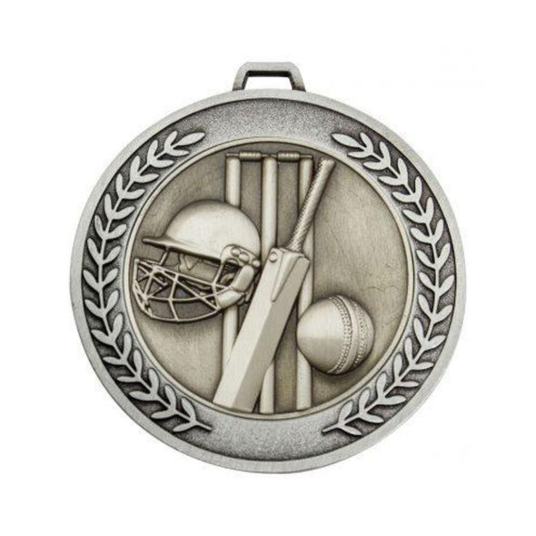 Prestige - Cricket Medal