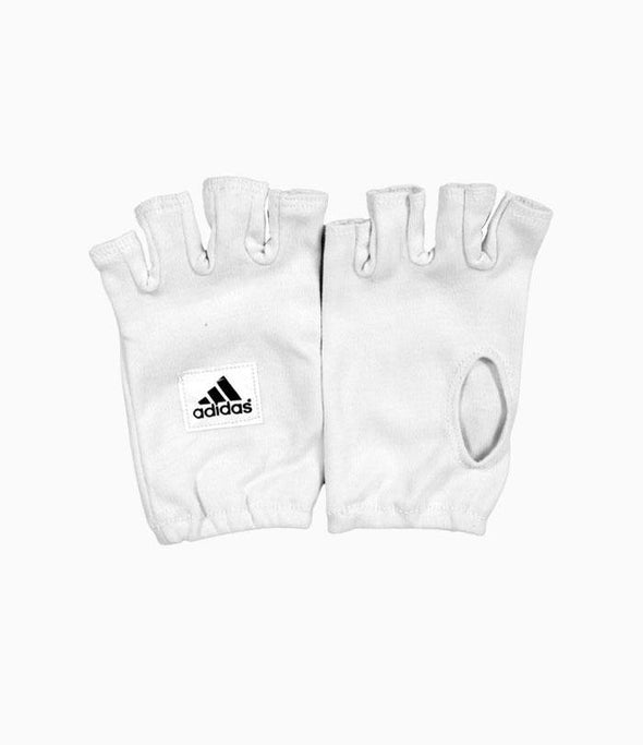 Adidas Cricket Inners Fingerless