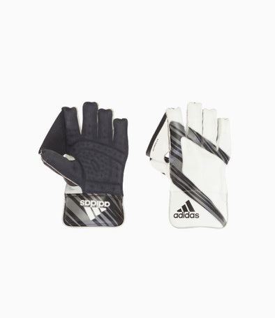 Adidas Incurza 2.0 Junior Wicket Keeping Gloves