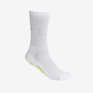 Asics Cricket Tech Socks - Eagle Rise Sports