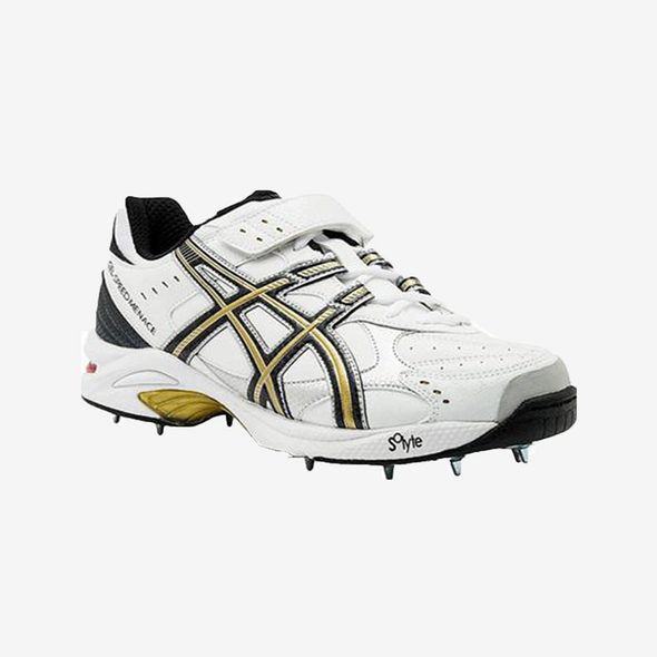 Asics Gel Speed Menance Lo - Eagle Rise Sports
