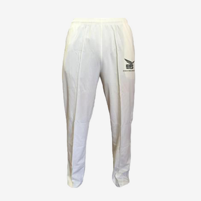 ERS Cricket Trouser - Eagle Rise Sports
