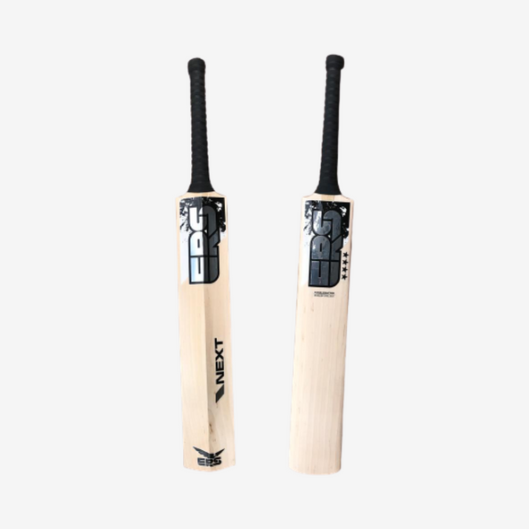 ERS Next 4 Star SH Cricket Bat - Eagle Rise Sports