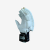 ERS Ultimate Batting Gloves - Eagle Rise Sports