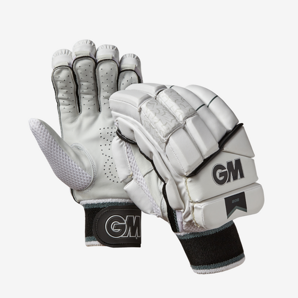 GM 808 Batting Gloves - Eagle Rise Sports