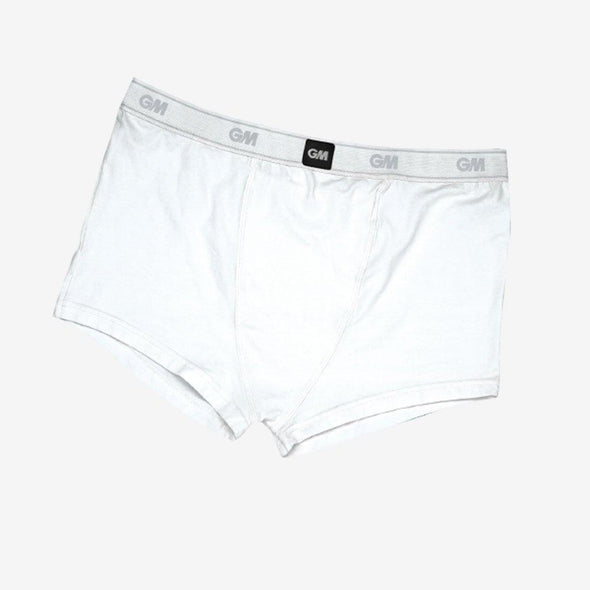 GM Boxer Short - Eagle Rise Sports