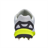 GM Original Junior Spiked Cricket Shoe - Eagle Rise Sports