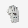 GM ORIGINAL LE WK Gloves - Eagle Rise Sports