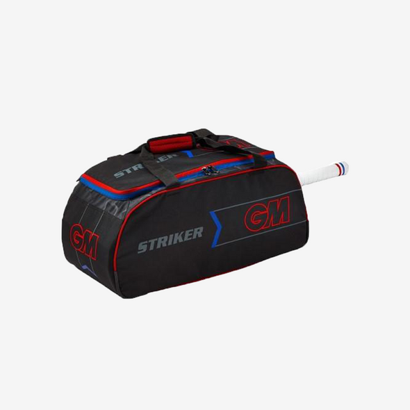 GM STRIKER BAG - Eagle Rise Sports