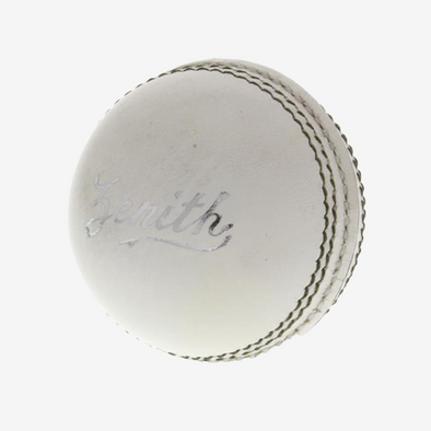 Kookaburra Zenith White 2 Piece 156g - Eagle Rise Sports