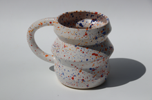 Load image into Gallery viewer, Party Mug Jawbreaker #1