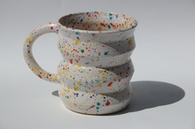 Load image into Gallery viewer, Party Mug Saved By the Bell #1