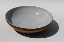 Load image into Gallery viewer, Earthy Bowl #3