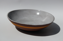 Load image into Gallery viewer, Earthy Bowl #4