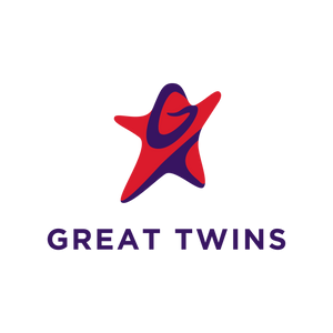 Great Twins Online Store