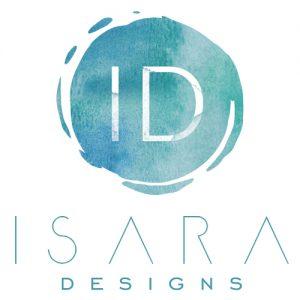 Isara Designs Jewelry