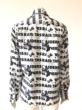 Load image into Gallery viewer, 1970's Raiders Button Down by NFL Team Shirts