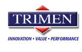 Trimen Food Service Equipment LTD