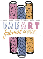 FABArt Custom Prints