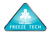 Freeze Tech Singapore