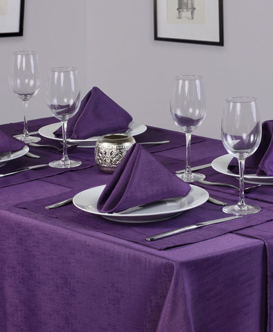 Table Accessories At 4YH Textiles®