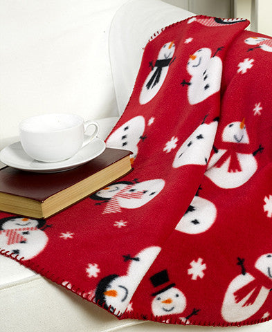 Christmas Home Accessories At 4YH Textiles®