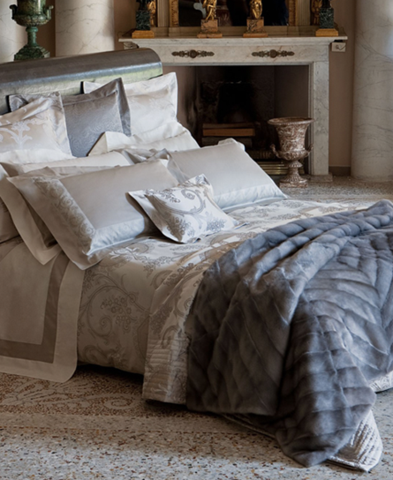 Bedding Accessories At 4YH Textiles®