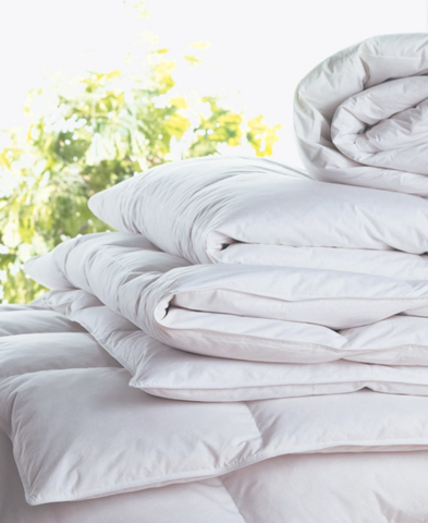 Quilts/Duvets At 4YH Textiles®