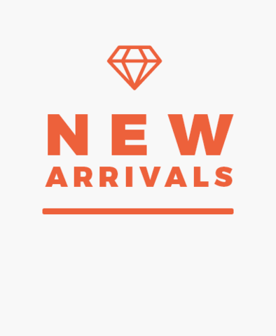 Home New Arrivals At 4YH Textiles®