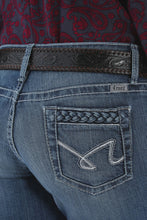 Load image into Gallery viewer, Jayley Trouser Jeans