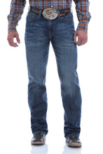 Load image into Gallery viewer, Men's Cinch Grant Jeans