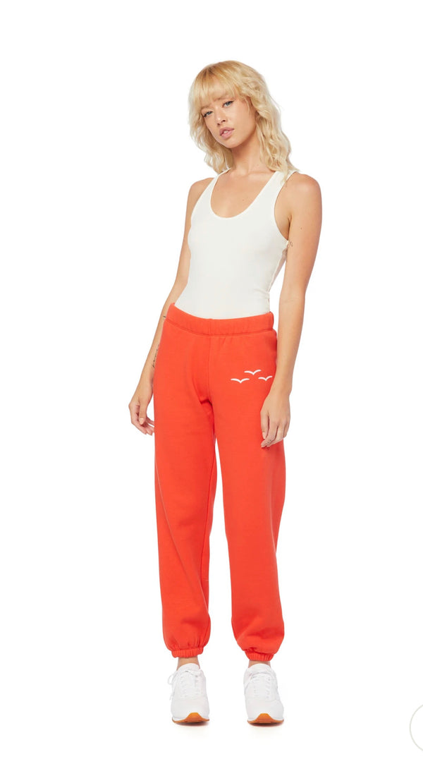 Niki Ultra Soft Sweatpants