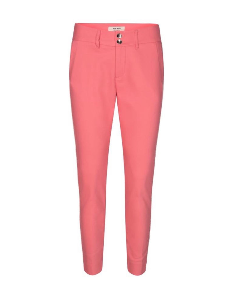 Tuxen Pipe Pant
