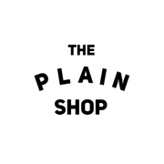 The Plain Shop