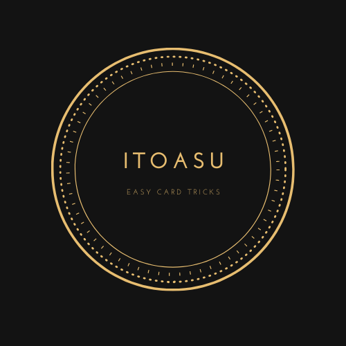 ITOASU: Crowd Pleaser