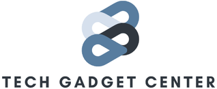 Tech Gadget Center
