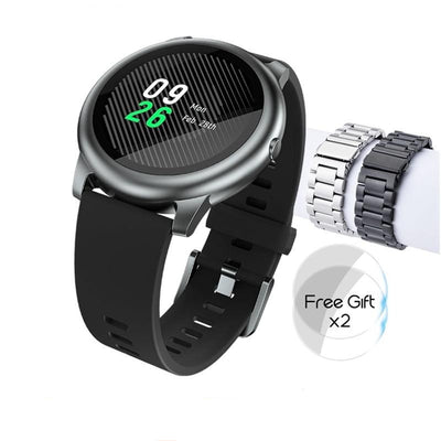 Waterproof Sport Fitness Smartwatch freeshipping - Tech Gadget Center
